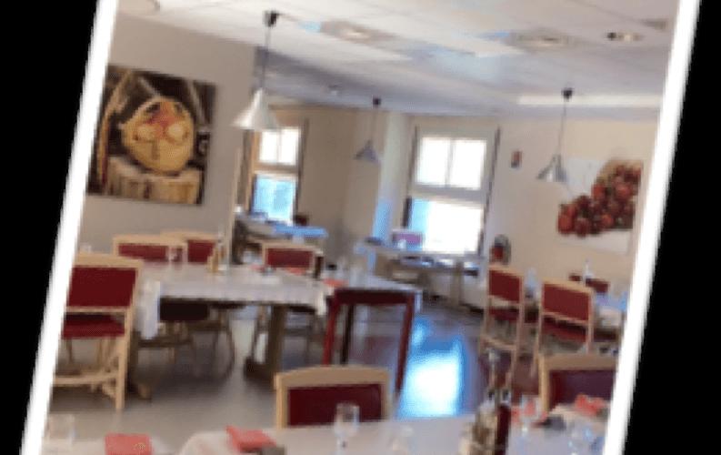 f-catala-salle-restauration-2