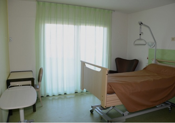 residence f catala chambre 1