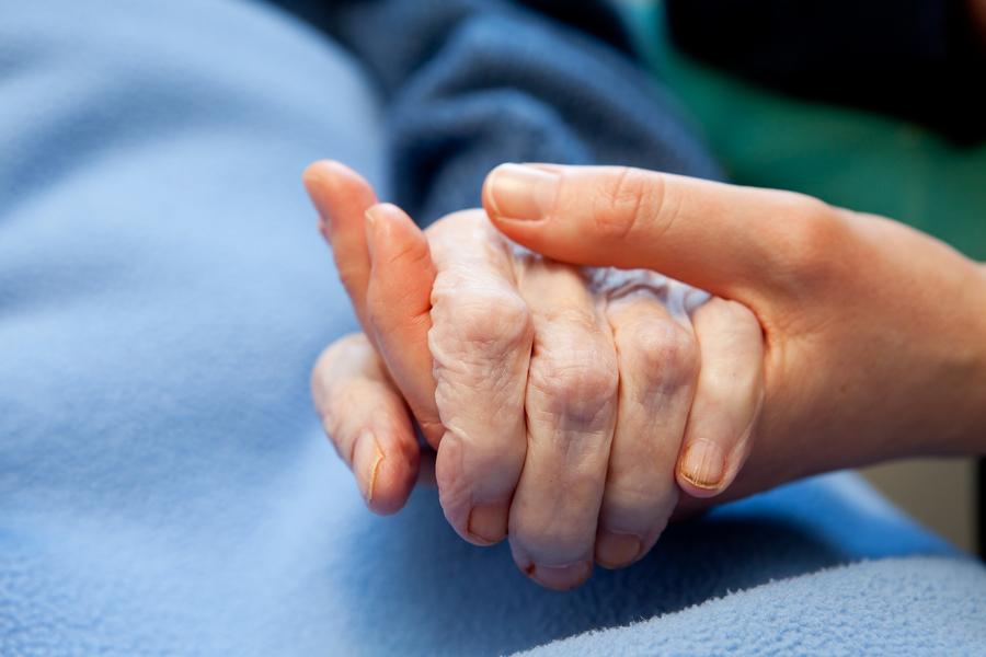 soins palliatifs 1