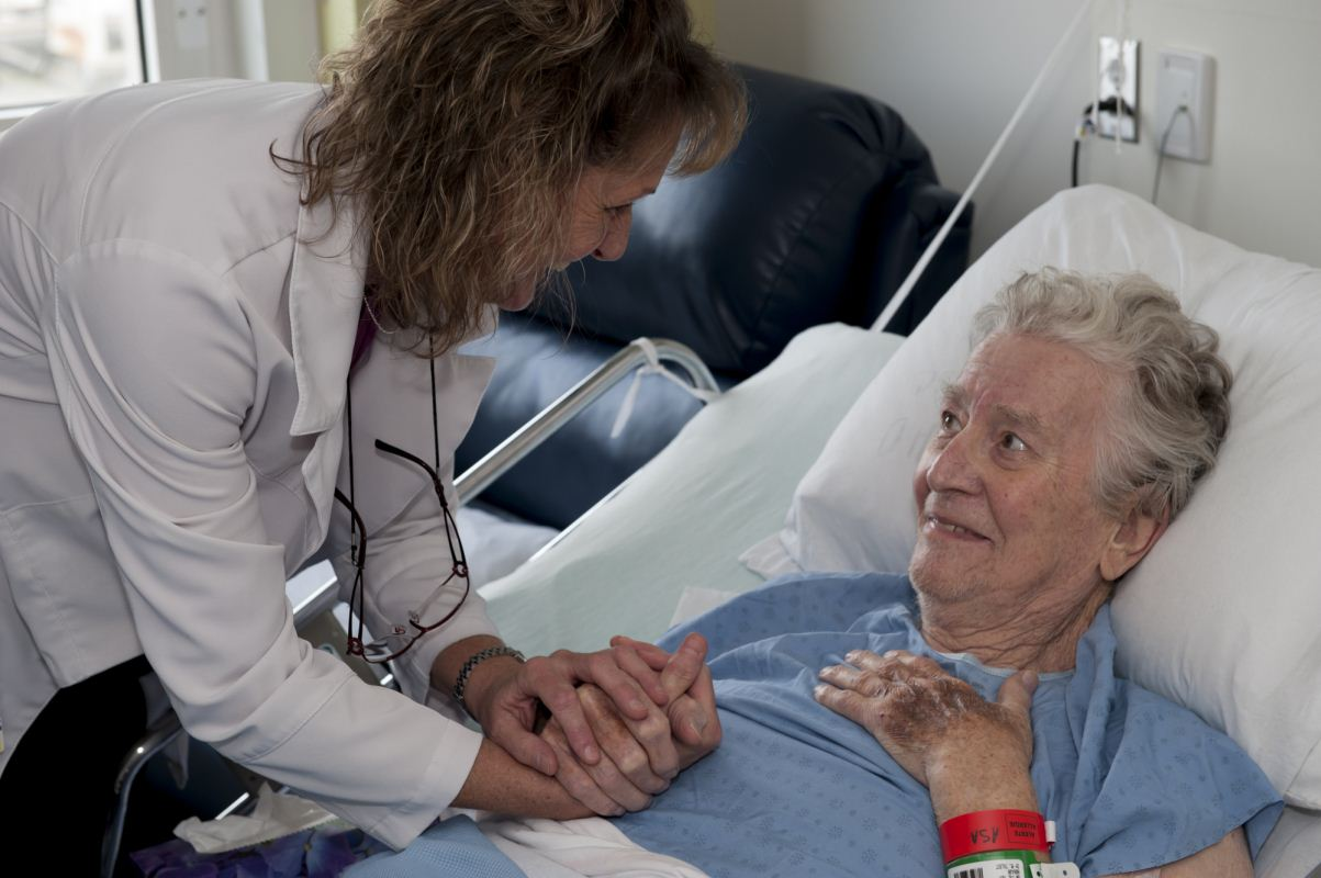 soins palliatifs 3