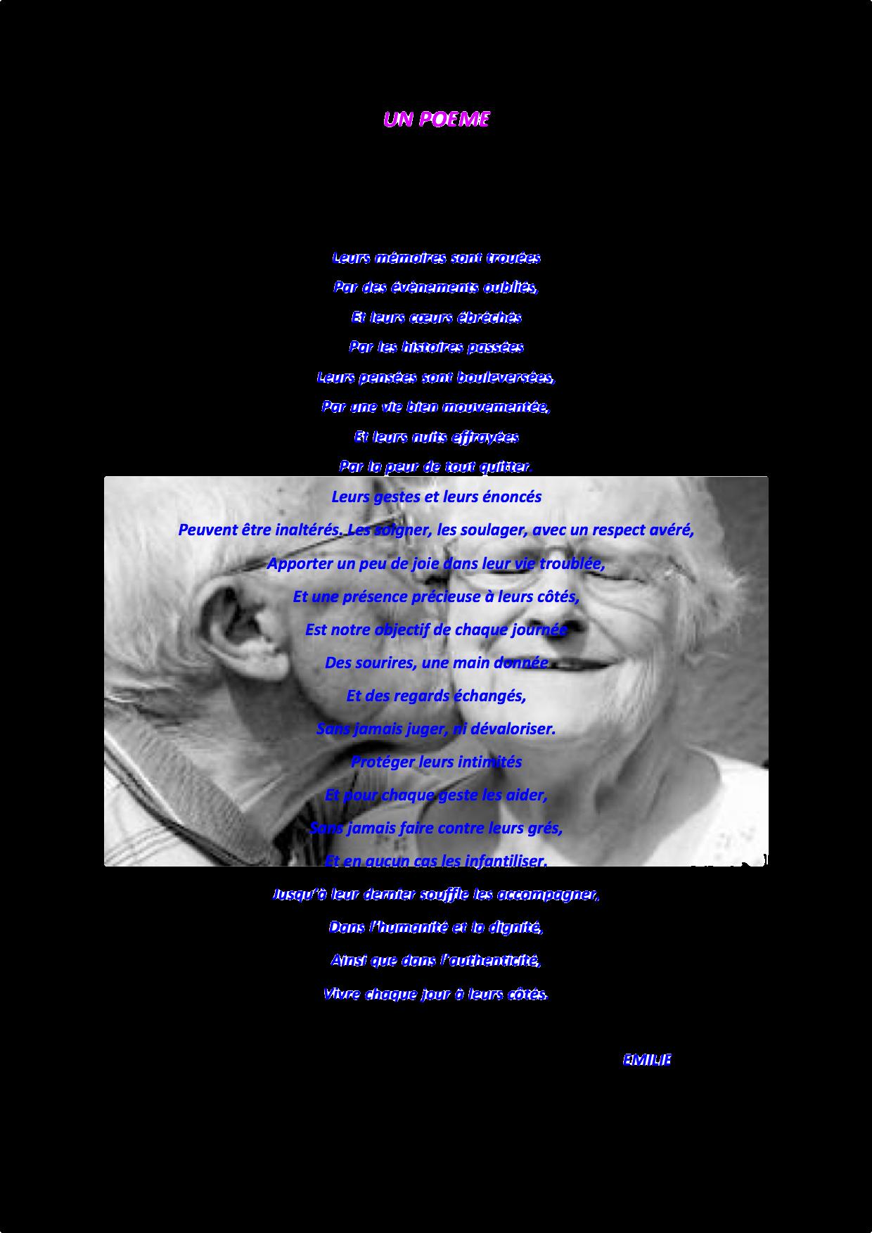 un-poeme-ehpad-2