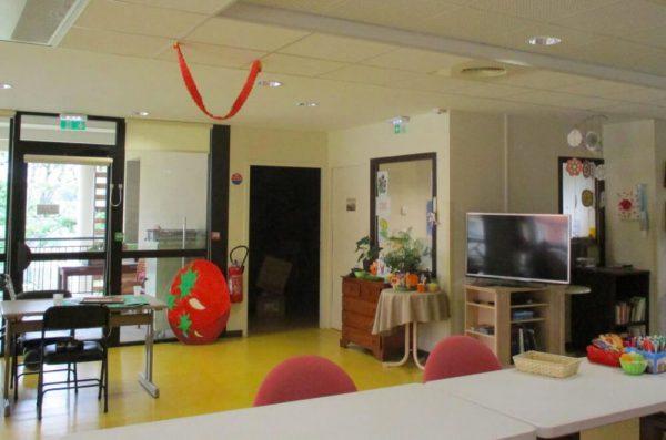 reception-comite-accueil
