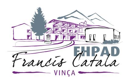 Résidence Francis Catala